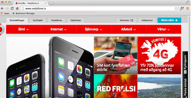 Heimasida_Vodafone.png